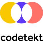 codetekt_300