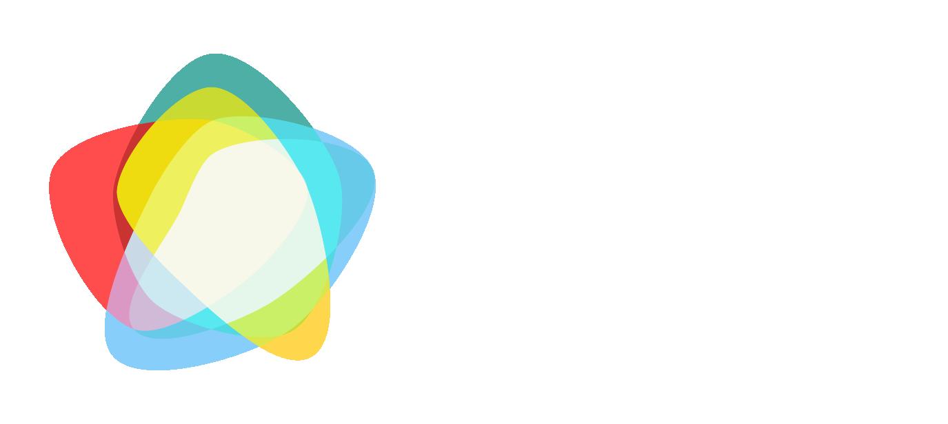 digital democracy alliance